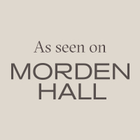 Morden Hall in London – As Seen On