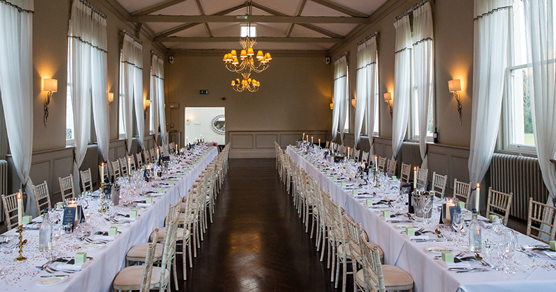10.banquet-dining-morden-hall-london-venues
