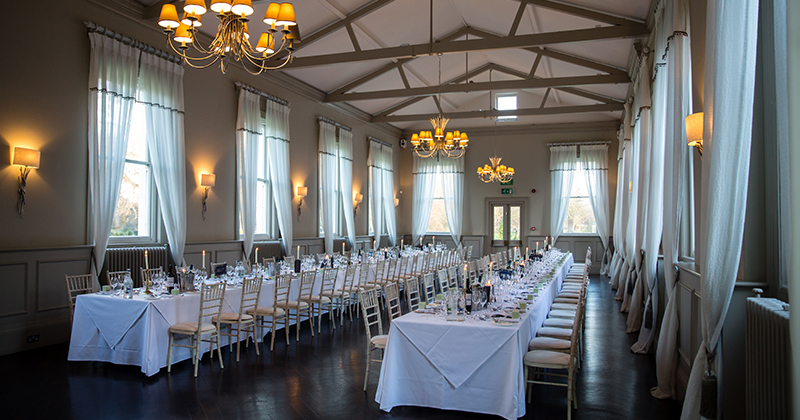 3.wedding-reception-morden-hall-london-venues