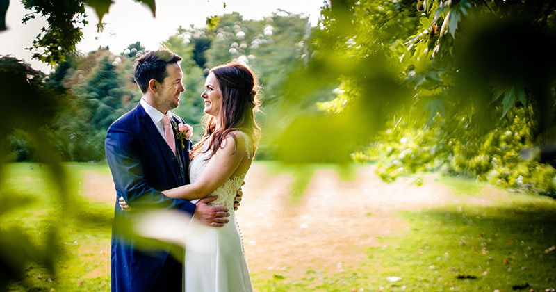 Wedding Photo Check List – Must have shots