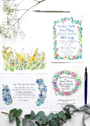 wedding-stationery-wedding-trends-morden-hall-london