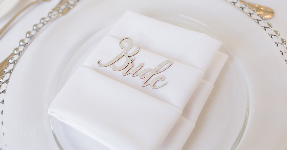 Wedding Favours for all Budgets